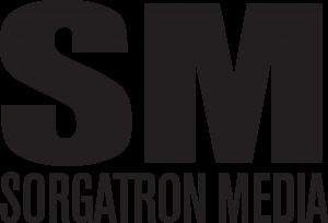 sorgatron-media