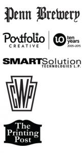 pgh365_15_Sponsors-2015