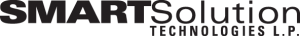 SmartSolution-logo