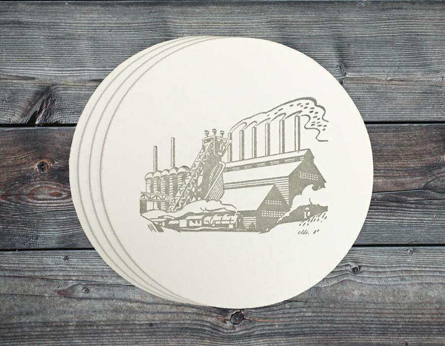 pgh-coasters